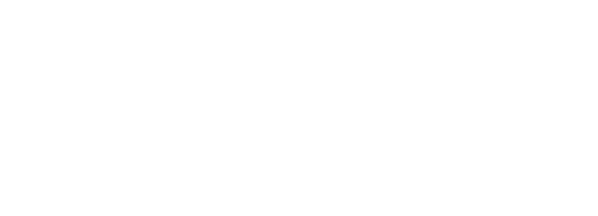 ARTE TRIO